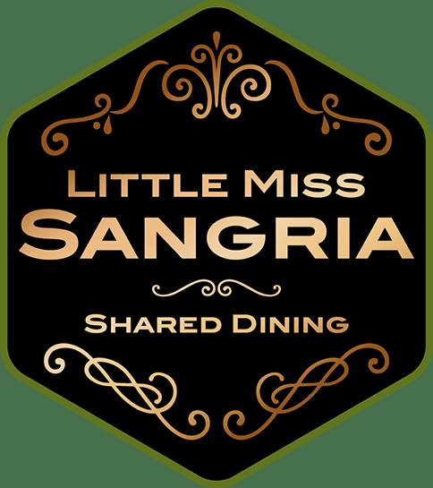 Little Miss Sangria