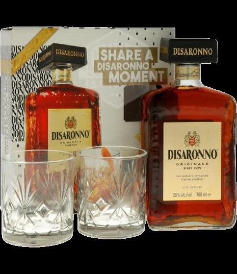 amaretto-di-saronno-give_away-removebg-preview