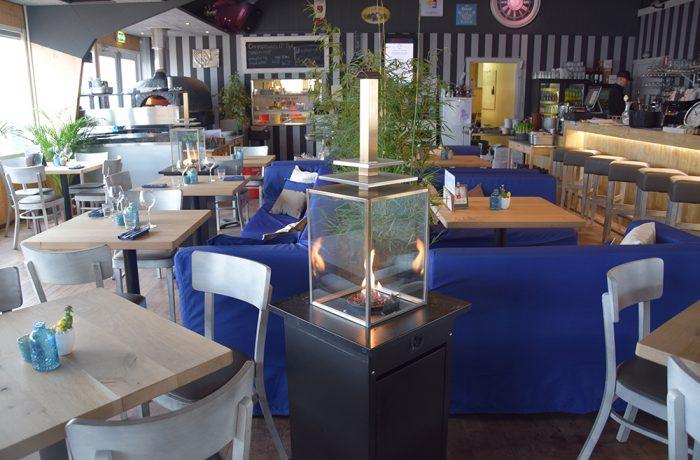 strandrestaurant ff tijd